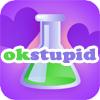 OkStupid  logo